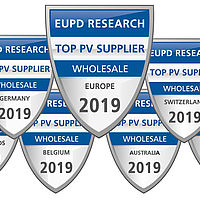 TOP_PV_Supplier_2019_Europe_169.jpg
